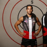 Shane Savage offered new contract by St Kilda