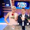 TV picks: Monday, October 23