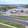 Childcare centre deals tip $300m