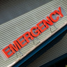 Emergency department wait times blow-out at four western Sydney hospitals, report shows