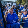 Andrew Forrest's Indo-Pacific Competition brings hope to heartbroken Western Force fans