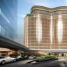 Chadstone welcomes new $130m Sofitel hotel to its expanding mall
