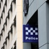 Teens arrested in relation to Thomastown, Laverton armed robberies