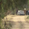 Murder charge after Strathmerton death