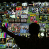 What if the internet TV revolution has only just begun?