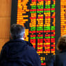 Markets Live: Telstra, retailers bolster ASX, RBA on hold