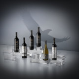 Luxury Release wines from Wolf Blass.