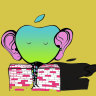 Magpies and Madness: Apple's masterclass in how not to listen to customers