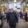 After Doyle, mayoral candidates cast doubt on $250m Victoria Market plans
