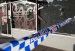 'Graffiti doesn't work against this virus': Premier Daniel Andrews' electorate office vandalised