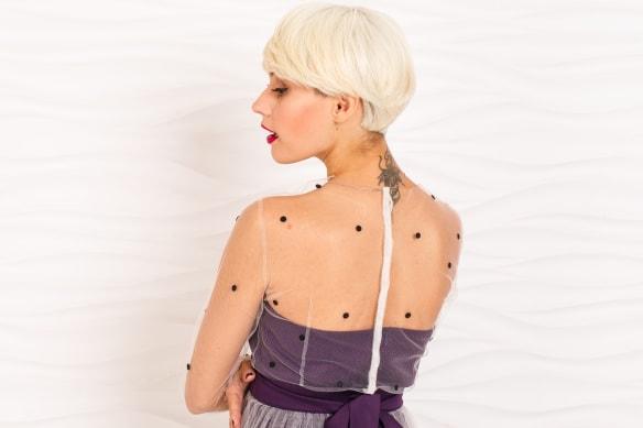 Your $600 dress is hiding a nasty $2 secret