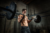 The fitness industry is under threat, but not from COVID-19