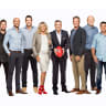 Nine's Footy Show continues to hang in the balance
