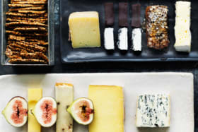 How to make the perfect Dees platter