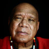 'Music is the medicine': Archie Roach on how song saved his soul