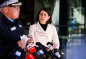 Common sense not common: clear rules needed in NSW