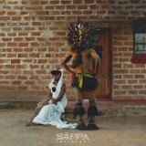 The Return by Sampa the Great.