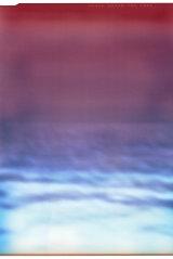 Chloe Gray, <i>Light Preserved #3</i>, 2018,  in <i>Light Preserved</i> at PhotoAccess.