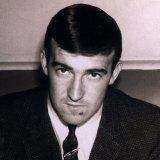 Peter Keogh, aged 19.