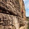 Ancient cultural discoveries spark more Grampians rock-climbing bans