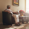 How to protect elderly Australians: an ombudsman, a watchdog, a commissioner and a police unit