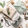 Merry, bright, full of eco-delights: how to bring Christmas back down to earth
