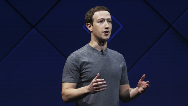 Facebook CEO has said the company will make changes, but do they go far enough?