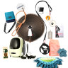 Companion pieces: Good Weekend's pets gift guide