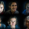 What's on your mind? What women in Canberra are thinking about