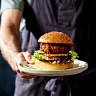 Hungry Jack's founder's plant-based meat startup expands in China, Europe