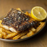 'Lot of grey': Global study muddies water on heart benefits of eating fish