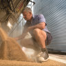 Mills work overtime to keep up with flour demand as home bakers rise to the occasion
