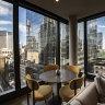 New type of accommodation hits TripAdvisor's top 10 best