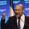 Who is Naftali Bennett, the man poised to topple Netanyahu?