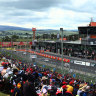 Alerts for Bathurst 1000, south Sydney venues as restrictions eased for places of worship