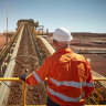 Australia's plan to boost foreign investment without focusing on China