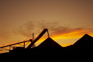 Large Australian banks, superannuation funds and insurance companies are adopting a view that coal, the dirtiest fossil fuel, should eventually be retired as an energy source.
