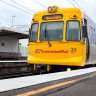 The most expensive train lines to live on in Brisbane
