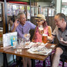 Can't follow conversation in a noisy cafe? Study links this to dementia