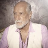 Mick Fleetwood agrees the band's inter-personal relationships are as much a part of the Mac legend as their albums.