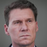 We can be heroes in Batman, says Bernardi
