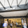 Myer's seemingly ugly result is history now the coronavirus is here