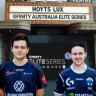 Sydney-Melbourne rivalry comes to esports as Gfinity Elite Series announces first clubs