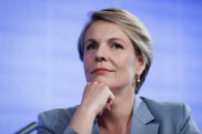 Tanya Plibersek said she could not reconcile her family commitments with the prospect of leading Labor.
