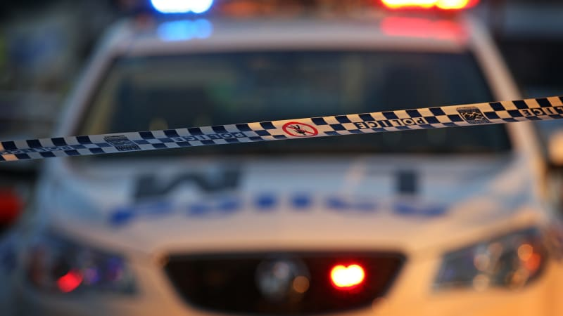 Man arrested after several women allegedly assaulted on the Bay Run