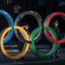 LA Olympic officials ask IOC to allow athlete protests