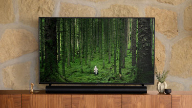 A good soundbar is an effective way to give your TV an audio boost.