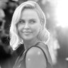 Charlize Theron's power move from feisty star to funny girl