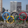 IOC announces dates for Tokyo Olympics in 2021