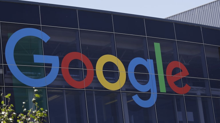 Google's push to make the web more palatable for users will also give it even more power in the ad space.